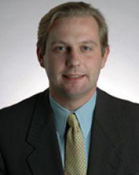 Kurt J. Decko