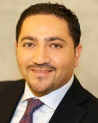 Omar Momany