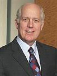 Timothy A. Nelsen