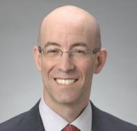 John A. Eliason
