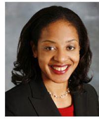 Karen L. Moore