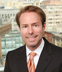 Andrew D. Price
