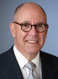 Lawrence Bader