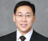 Michael H. Park