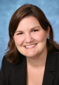 Sarah S. Fallows