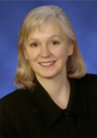Rebecca L. Williams