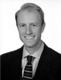 William J. Weber