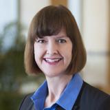 M. Elizabeth Bierman