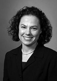 Rebecca R. Hirschklau