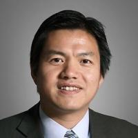 Harris Gao