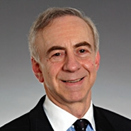 Frank C. Morris, Jr.