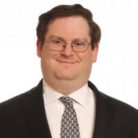 Jeremy Senderowicz