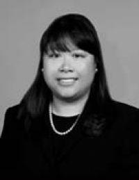 Kimberly M. Wong