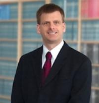 Brian E. Ewing