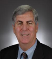 Stuart M. Gerson