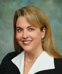 Alicia Farquhar