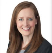 Margaret C. Barker