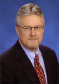 Edwin D. Rauzi