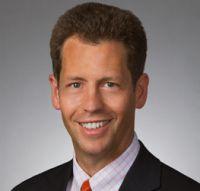 Stephen B. Maebius