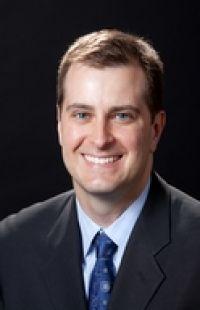 Michael N. Morea