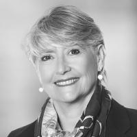 Jacquelyn F. MacLennan
