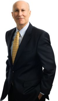 Richard J. Reibstein