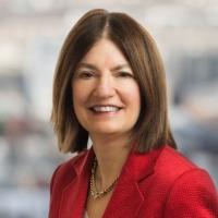 Lisa B. Petkun