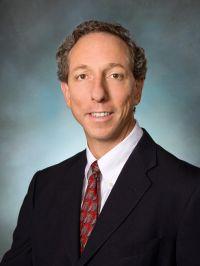 Gregory Y. Harris
