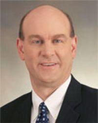 Robert B. Hopkins