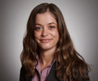 Anelia V. Delcheva