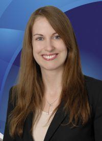 Rachel Wilkes Barchie