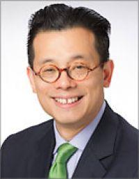 Seung Chong