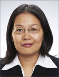Yan Zeng