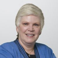 Amy L. Edwards
