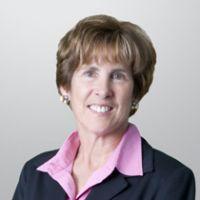 Kathleen M. Nilles