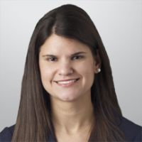 Alissa M. Del Riego