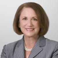 Linda Auerbach Allderdice