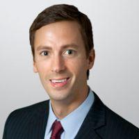 Eric S. Almon