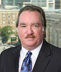 Emilio W. Cividanes