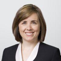 Shannon Hartsfield Salimone