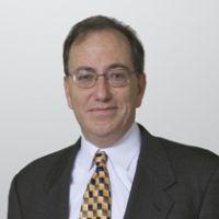 Jonathan M. Epstein