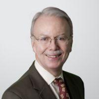 Steven D. Gordon