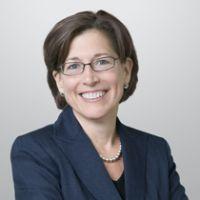 Miriam McKendall