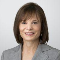 Eileen Bannon