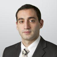 Farid Hekmat