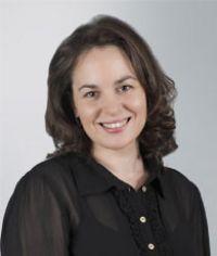 Marianne Le Moullec