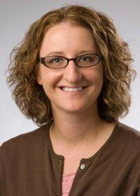 Cristina Stummer