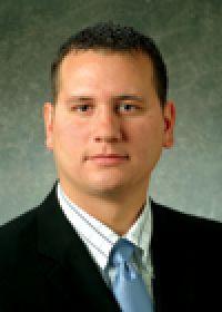 D. Scott Lindstrom