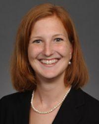 Leanne E. Hartmann