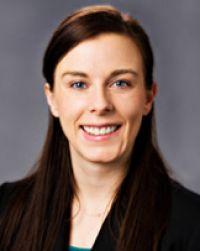 Megan C. Lambert
